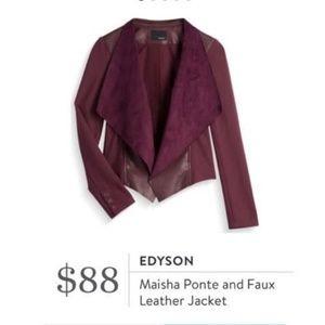 Edyson